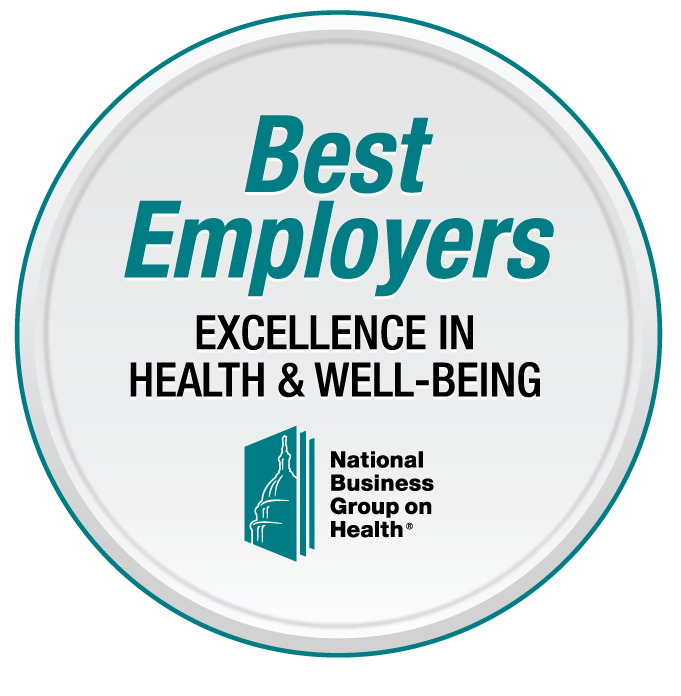 National Business Group On Health >> Hoos Well Receives Two National Awards Uva Hr